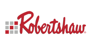 Robertshaw Products